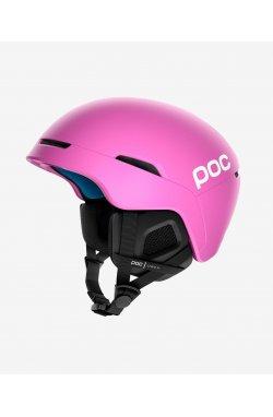 Шлем горнолыжный POC - Obex SPIN, Actinium Pink, р.XS/S (PC 101031708XSS1)
