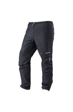 Брюки Montane - Prism Pants, Black, р.XXL (5055571788296)