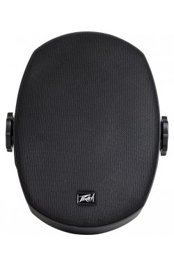 Инсталляционная акустика PEAVEY Impulse 5c Black