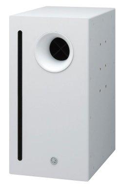 Инсталляционная акустика YAMAHA VXS10ST (White)