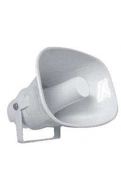 Инсталляционная акустика HL AUDIO H33