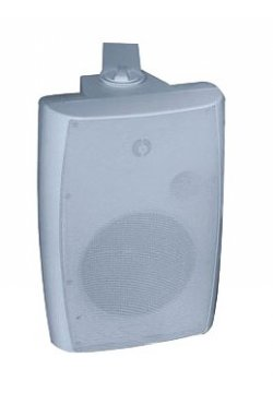 Инсталляционная акустика HL AUDIO WS64