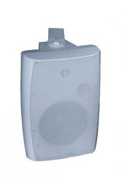 Инсталляционная акустика HL AUDIO WS54