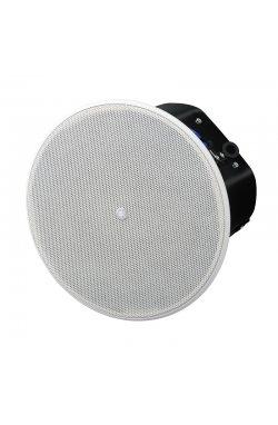 Инсталляционная акустика YAMAHA VXC6W (пара)