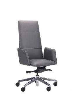 Кресло Nikkolo HB Dark Grey - AMF - 545832