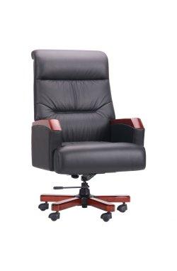 Кресло Ronald Black - AMF - 545825