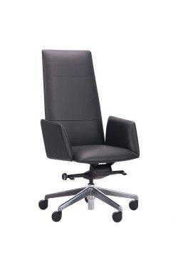 Кресло Nikkolo HB Black - AMF - 545831