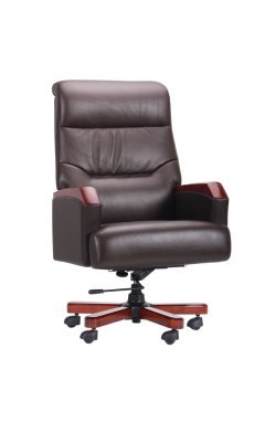 Кресло Ronald Brown - AMF - 545826