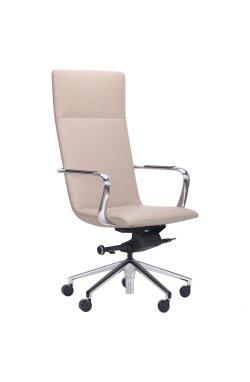 Кресло Giovanni Beige - AMF - 546312