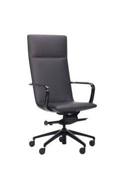 Кресло Giovanni Black - AMF - 545834