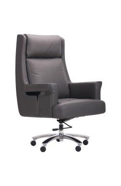 Кресло Franklin Grey - AMF - 545815