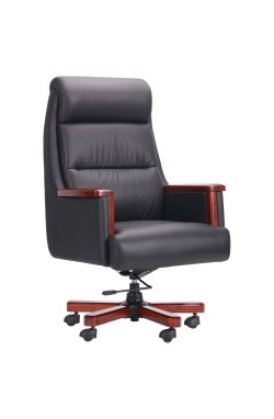Кресло Grant Black - AMF - 545824