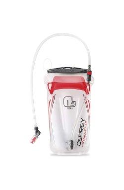 Питьевая система Osprey - Hydraulics LT 1,5 L , , (009.0069)