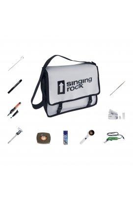 Інструмент для відрізання мотузки Singing Rock - Thermcutter HSG-0-230V (SR X0004GB00)