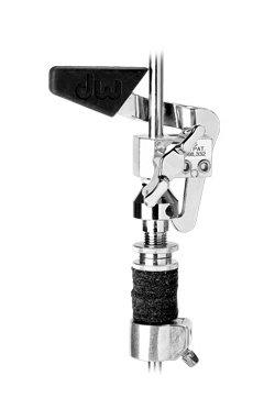Стойки, механика для ударных DW DWSM505 DROP-LOCK HI-HAT CLUTCH