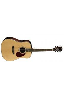 Акустическая гитара CORT EARTH 100RW (Nat)