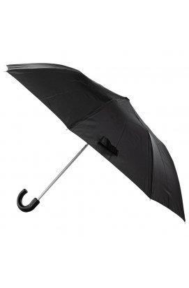 Зонт мужской Incognito-11 G561 Black (Черный)