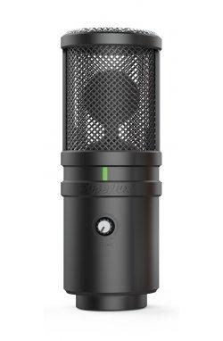 Микрофон шнуровой SUPERLUX E205UMKII