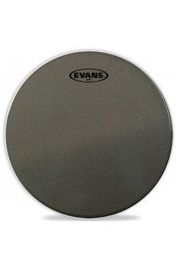 "Пластик для барабана EVANS B14MHG 14"" HYBRID"