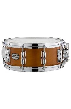 Малый барабан YAMAHA RBS1455 Recording Custom Wood Snare (Real Wood)