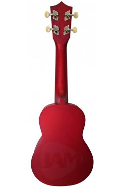 Укулеле FZONE FZU-003 (Red)