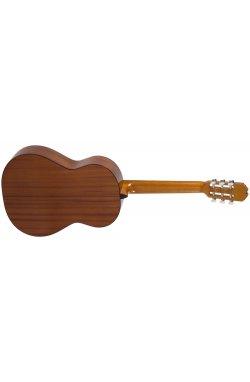 Классическая гитара ADMIRA A1