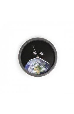 "Часы настенные ""Astronaut"" - wos7788"
