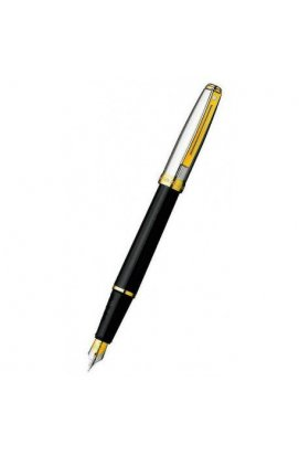 Ручка перьевая Sheaffer PRELUDE Sh337004, США