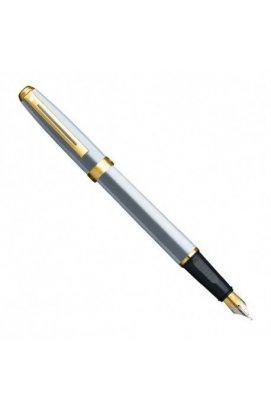 Ручка перьевая Sheaffer PRELUDE Sh342004, США
