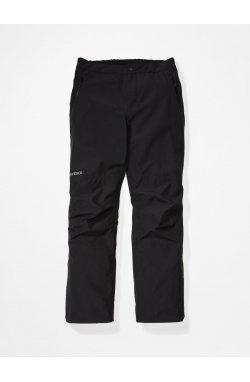 Штаны мужские Marmot - Minimalist Pant, Black, р.S (MRT 31240.001-S)