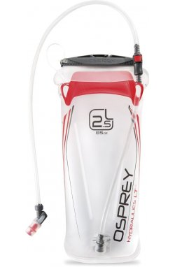 Питьевая система Osprey - Hydraulics LT 2,5 L, (009.0070)