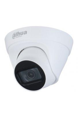 IP видеокамера c ИК подсветкой Dahua DH-IPC-HDW1431T1-S4 (2.8 мм)