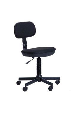 Кресло Логика А-1 - AMF - 120037