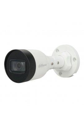 IP видеокамера 4Мп с WDR Dahua DH-IPC-HFW1431S1P-S4 (2.8 мм)