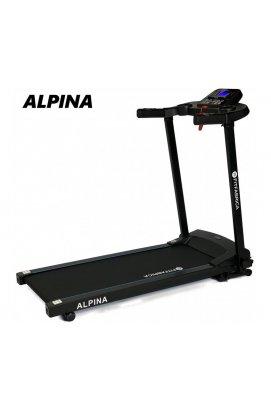 Бігова доріжка FITFABRICA ALPINA