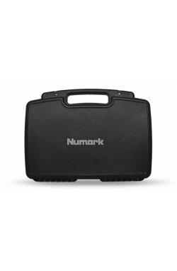 Радиомикрофон/система NUMARK WS100