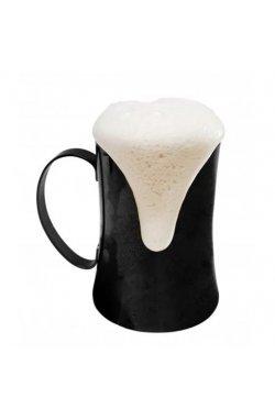 Бокал для пива Moscow Mule Mug 550мл - wos5115