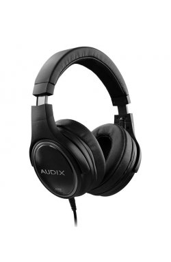 Наушники AUDIX A152 Studio Reference Headphones with Extended Bass
