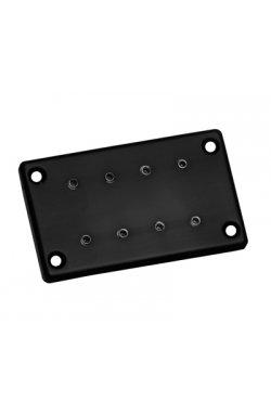 Звукосниматель для гитары DIMARZIO WILL POWER NECK (Black)