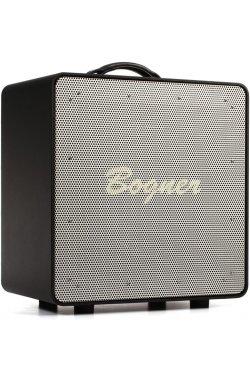 Кабинет гитарный BOGNER Atma 112AT Cabinet
