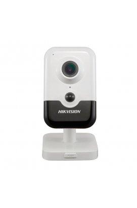 2 Мп IP видеокамера Hikvision с Wi-Fi DS-2CD2423G0-IW(W) (2.8 мм)