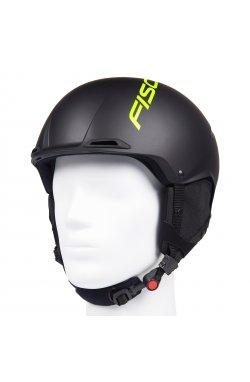 Helmet Spirit