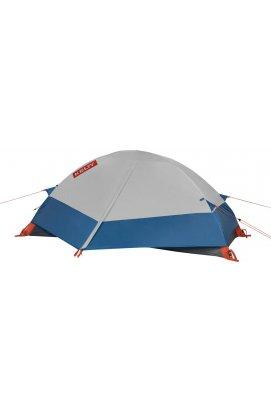 Палатка Kelty Late Start 1, (KLT 40820619)