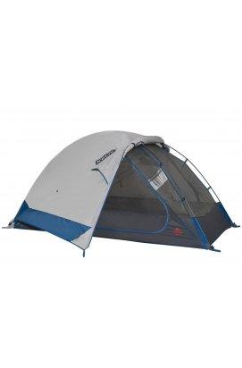 Палатка Kelty Night Owl 2, (KLT 40812019)
