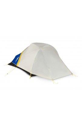 Палатка двухместная Sierra Designs Studio 2, Grey (SD 40150718)