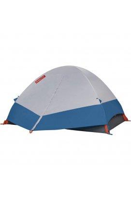 Палатка четырехместная Kelty Late Start 4 (40820819)
