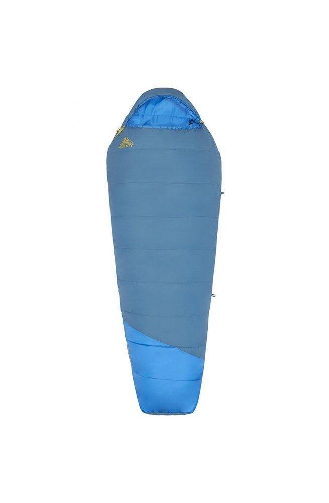Спальный мешок Kelty Mistral 20 Regular (35415419-RR)