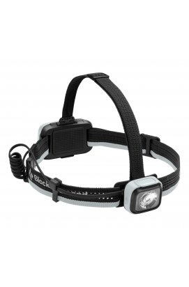 Налобный фонарь Black Diamond Sprinter 275, Aluminium, (BD 620652.1001)