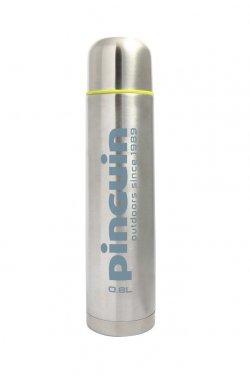 Термос Pinguin Vakuum Thermobottle, р.0.8 (PNG 638)