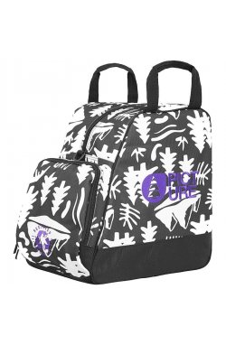 Чехол для ботинок Picture Organic Shoe Bag, Camp (PO BP151C)